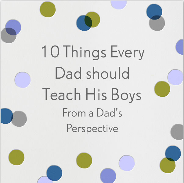 10_things_dads_should_teach