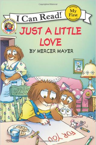 Just_a_little_love