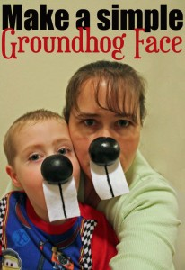 Make-a-simple-Groundhog-Face-206x300