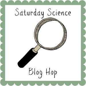 Saturday Science