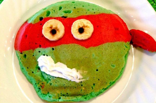 TMNT-pancakes Facebook