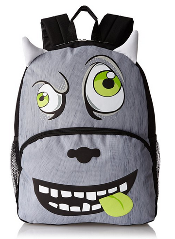 25 Back to School Supplies for Boys