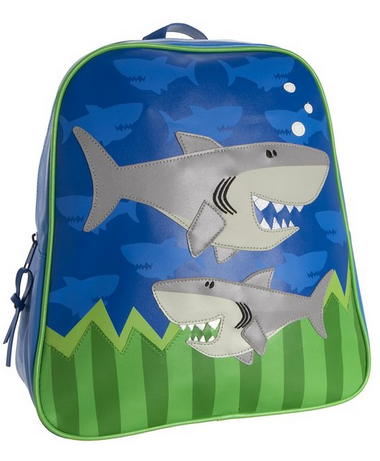 shark_backpack