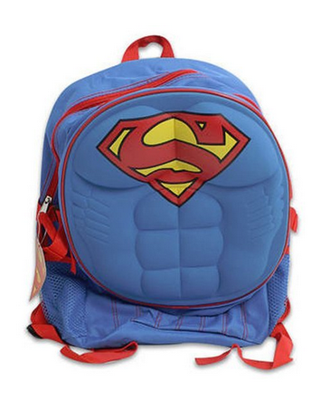 super_man_backpack
