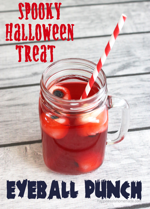 Bloody-Eyeball-Halloween-Punch-Drink-SpookyCelebration-shop