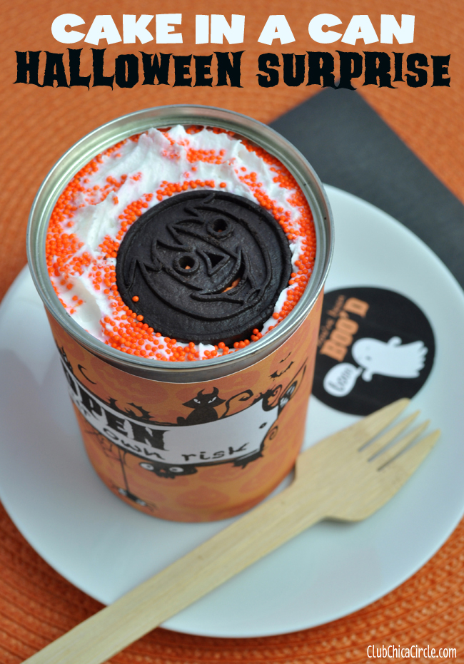 Halloween-Surprise-Cake-in-a-Can-Surprise-with-free-printable