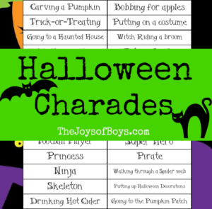 halloween_charades-square