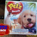 Petz Beach Review
