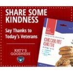 Katy's Goodness