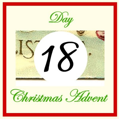 adventday18