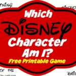 Disney_Character featured image