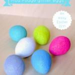 How-to-make-Mod-Podge-glitter-eggs-an-easy-Easter-DIY