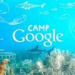 Photo for Camp Google