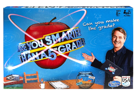Are_You_Smarter_than_a_5th_grader_001