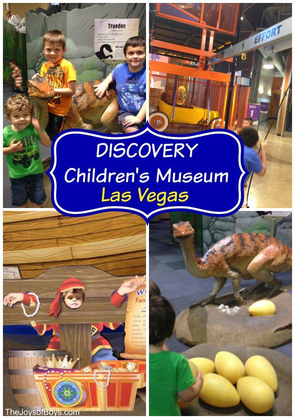 discovery children 39 s museum las vegas. Black Bedroom Furniture Sets. Home Design Ideas