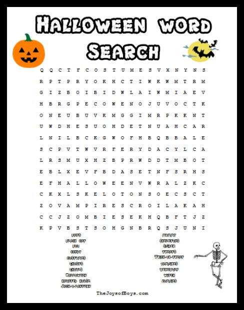 http://www.esolcourses.com/content/topics/autumn-festivals/halloween/word-search.html