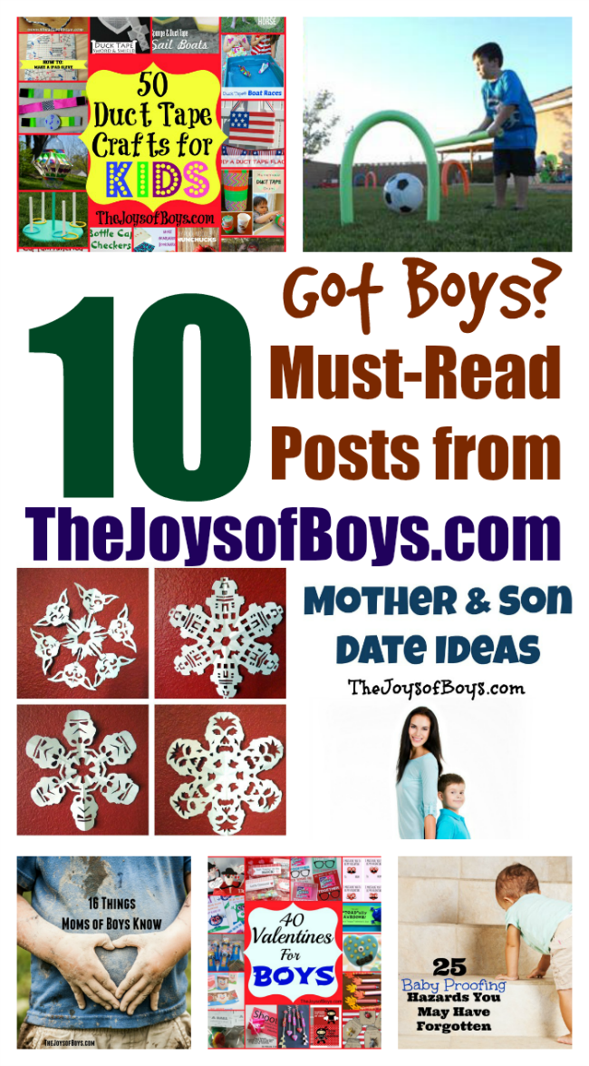 10 must read posts