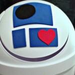 R2d2 Valentine box fb