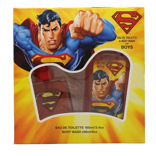 superman-cologne