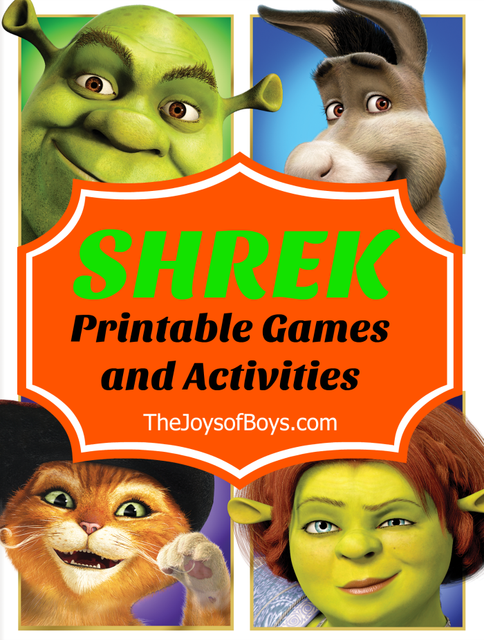 essays on shrek the movie Shrek essay this essay is about fairy tales with the nasty ogre, the good prince,   at the begging of the film shrek is sitting on the toilet reading a fairy tale story.