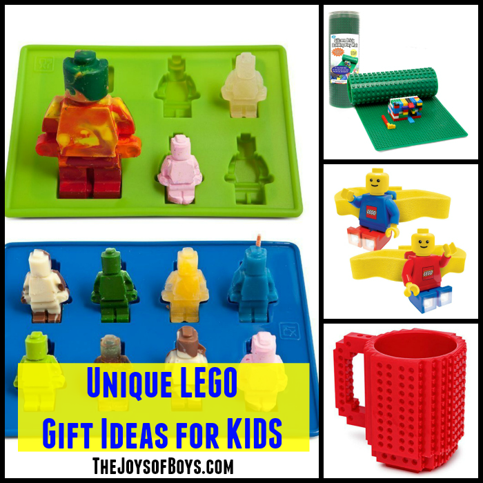 Personalized Toys For Boys : Gift ideas for teen boys top gifts will love