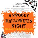 a-spooky-halloween-night-game-square