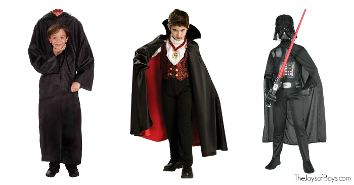 coolest-costumes-for-boys-wide-1