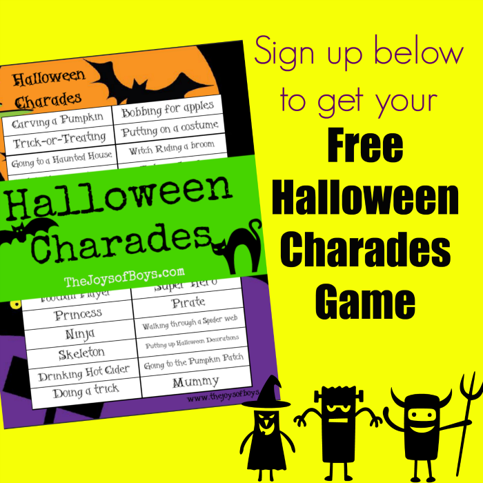 halloween_charades_game_opt_in_0