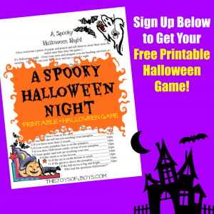 spooky_halloween_night_opt_in_0