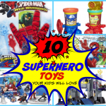 superhero-toys-square