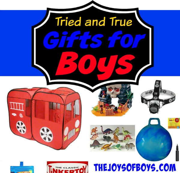 Awesome Christmas Gifts For Kids