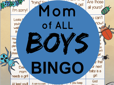 mom-of-all-boys-bingo-square