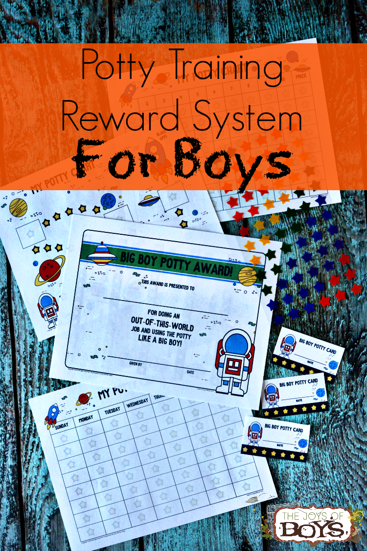 potty-training-reward-system