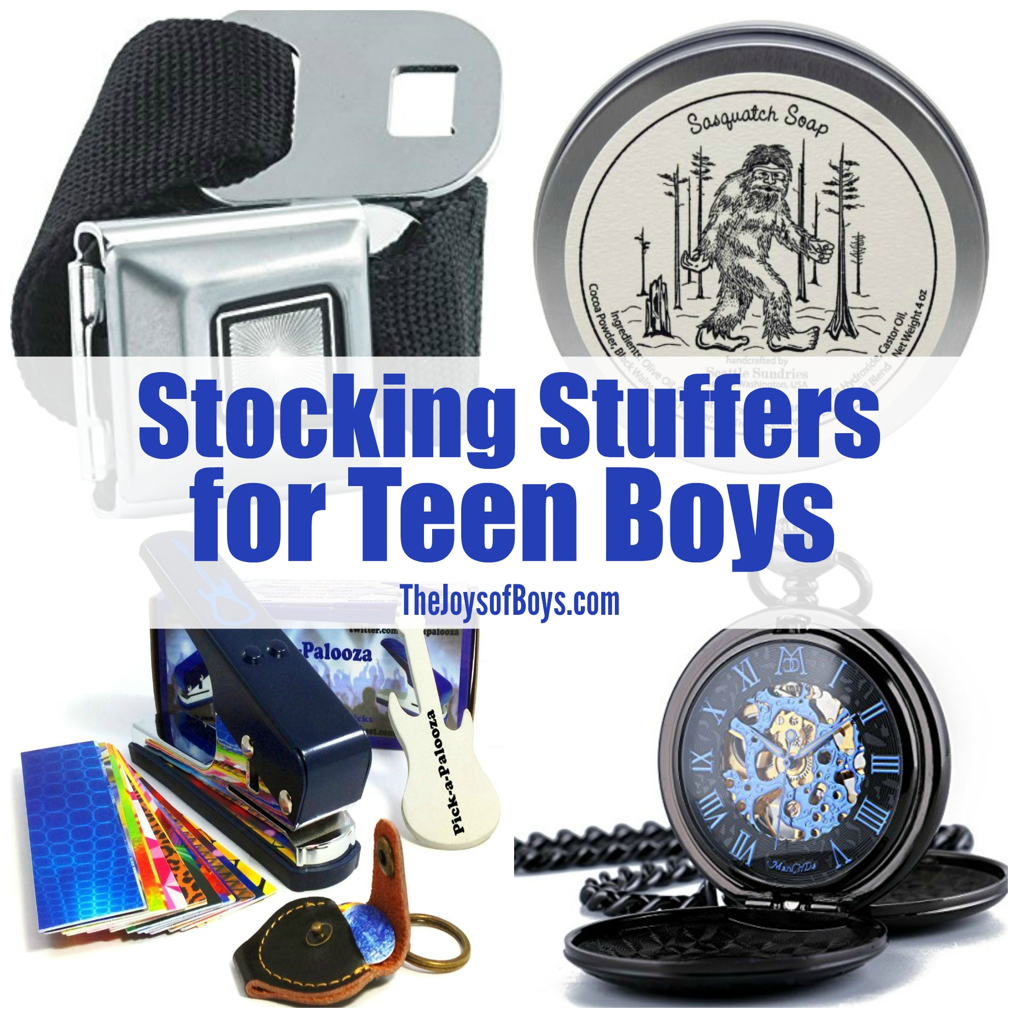Teen Boy Christmas.Stocking Stuffers For Teen Boys Christmas Gifts For Boys