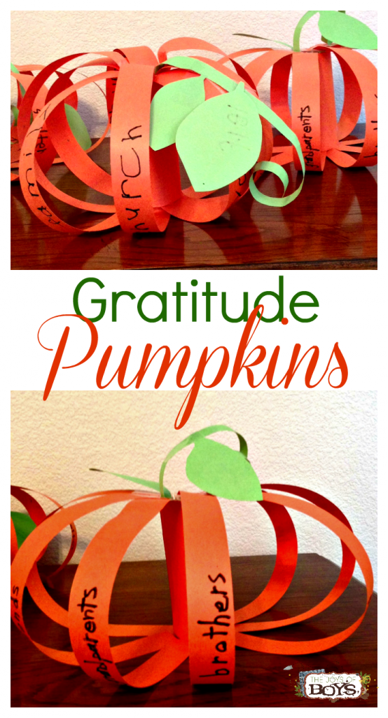 gratitude-pumpkins-collage