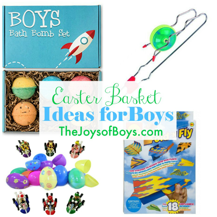 Easter gift ideas for a guy image collections gift and gift easter basket ideas for boys unique easter gift ideas boys will love easter basket ideas for negle Choice Image